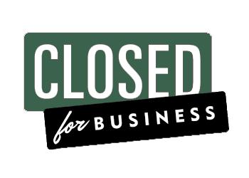 SBS Closed