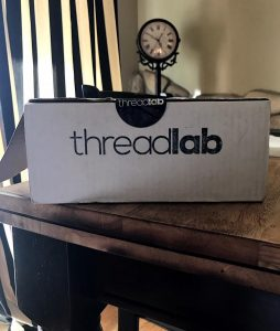 ThreadLab Review March 2017