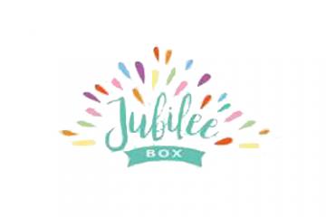 Jubilee Coupon