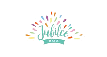 Jubilee Coupon