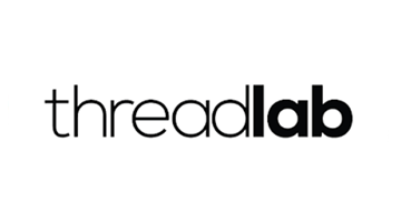 ThreadLab Logo