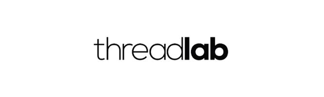 ThreadLab Logo