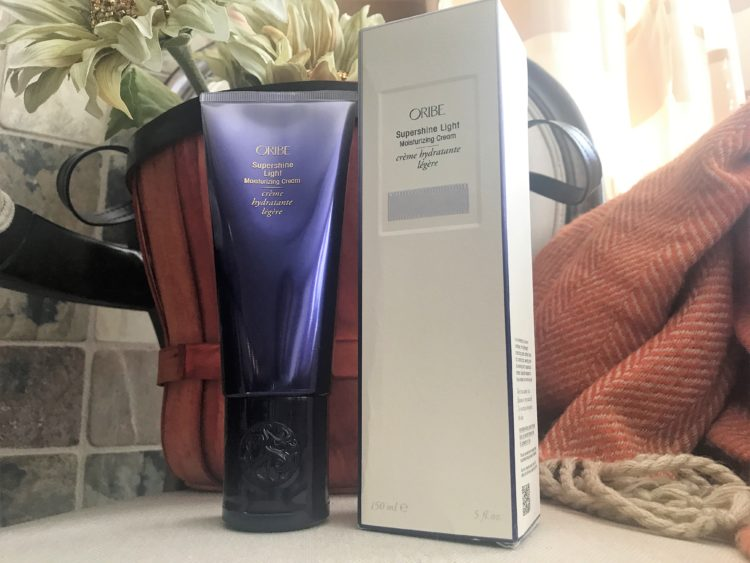 Zoe Box Of Style Fall 2017 Review + $10.00 Coupon