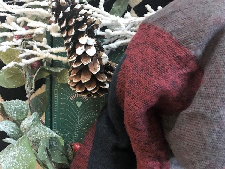 FabFitFun Winter 2017 Box Review + $10.00 Coupon