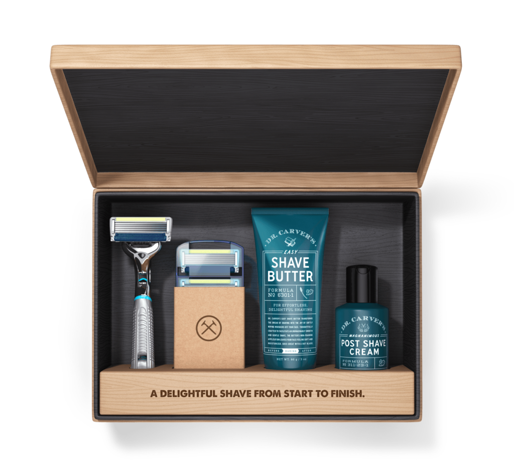 Best Holiday Gift Subscription Boxes