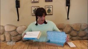 Honest Company Essentials Bundle Unboxing