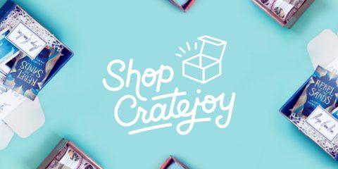 Shop Cratejoy
