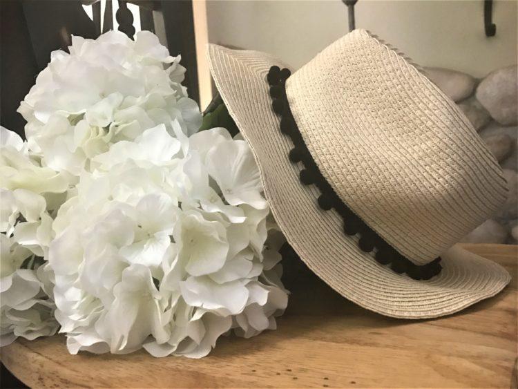 Zoe Box of Style 2017 Summer