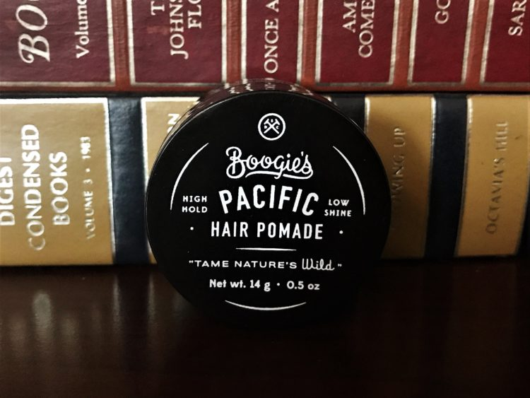 Dollar Shave Club Review - September 2017