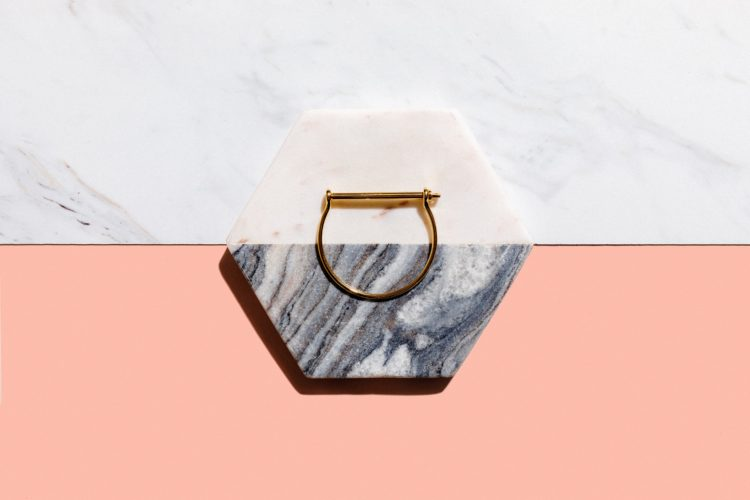 Zoe Box of Style / SELECT EDITION + $10.00 Coupon
